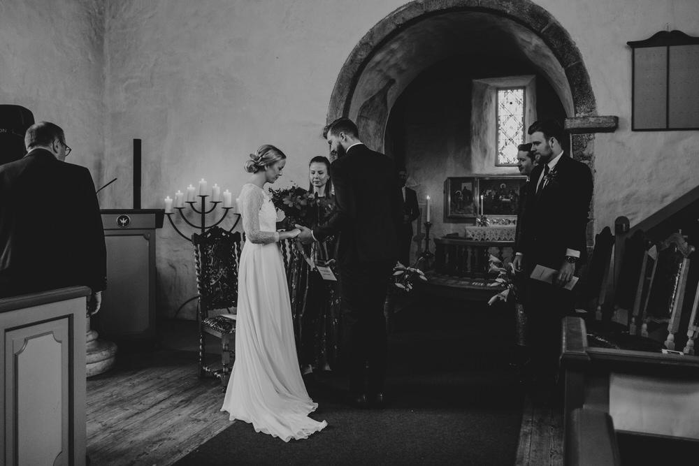bryllupsfotograf telemark vegard giskehaug_0048.JPG