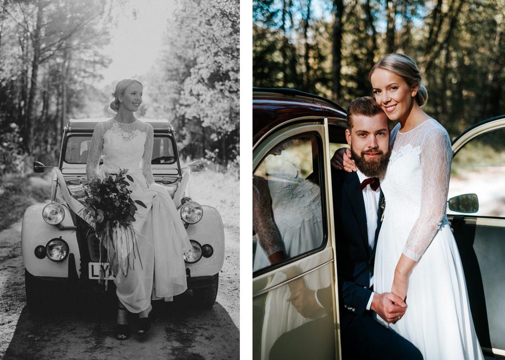bryllupsfotograf telemark vegard giskehaug_0058.JPG