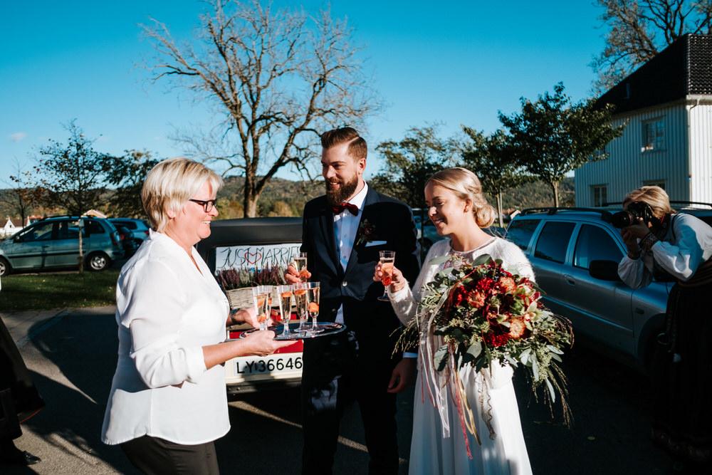 bryllupsfotograf telemark vegard giskehaug_0065.JPG