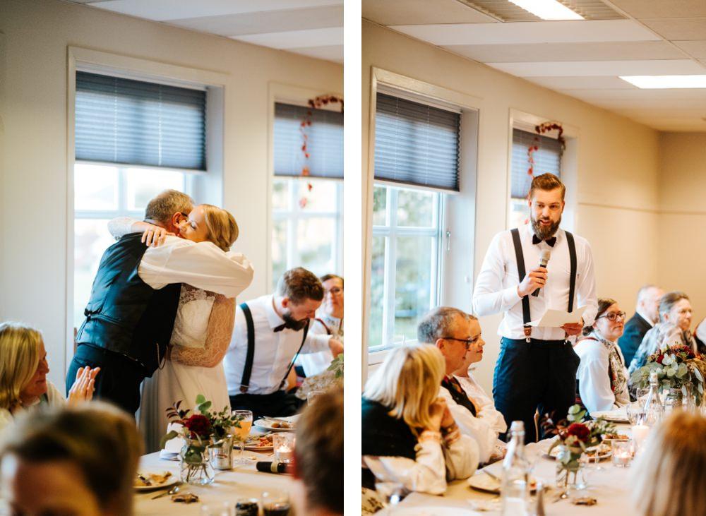 bryllupsfotograf telemark vegard giskehaug_0068.JPG
