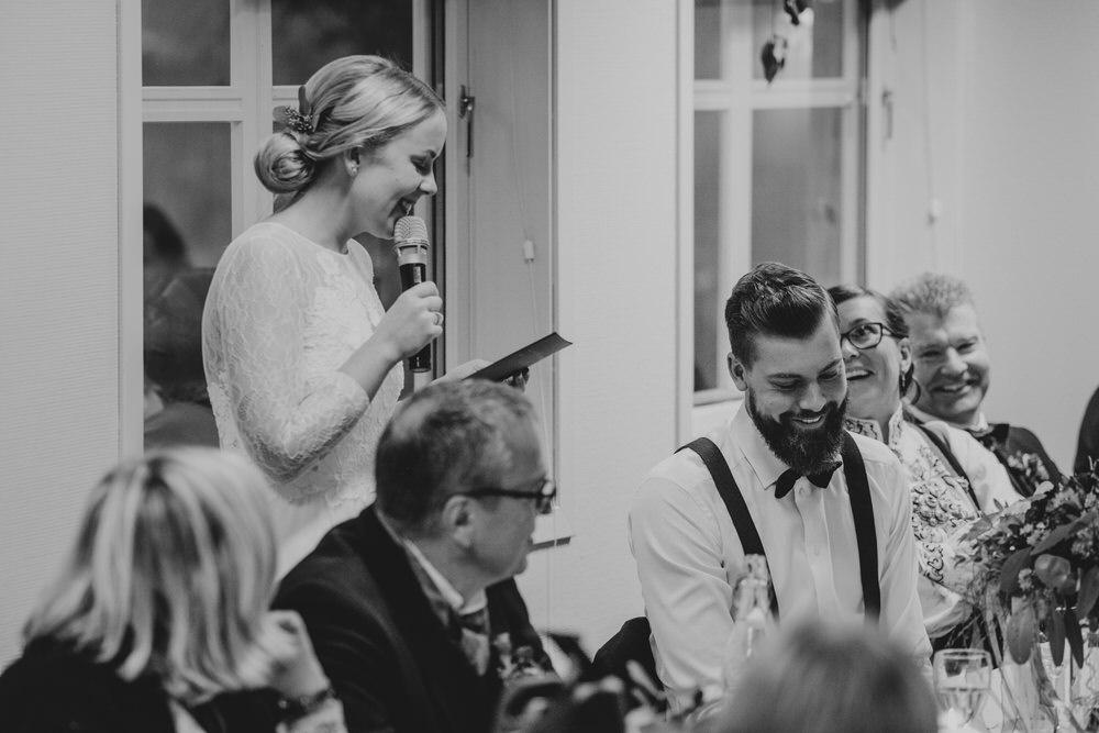 bryllupsfotograf telemark vegard giskehaug_0074.JPG