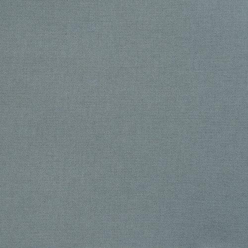 Nordic Harmony Lagunegrønn (lys blå)
