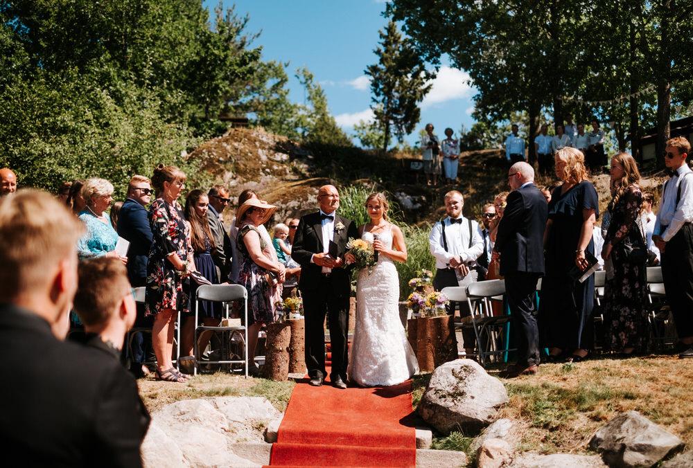 bryllup skien strand kilebygda 016.JPG