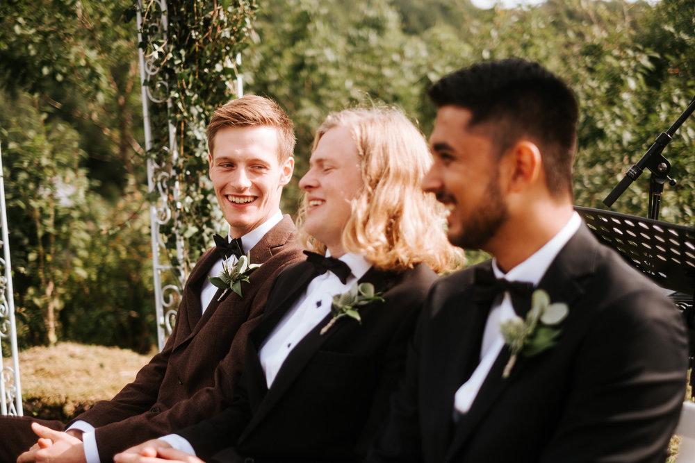 sokndal egersund bryllupsfotograf 007.JPG