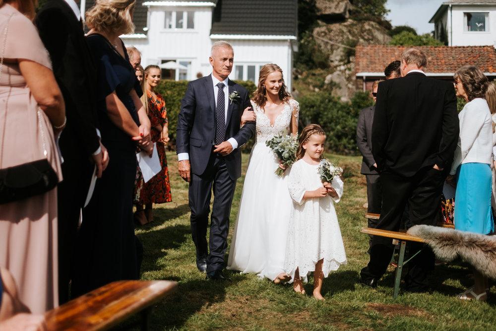 sokndal egersund bryllupsfotograf 010.JPG