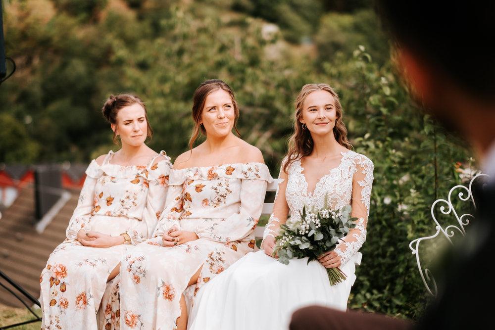 sokndal egersund bryllupsfotograf 014.JPG