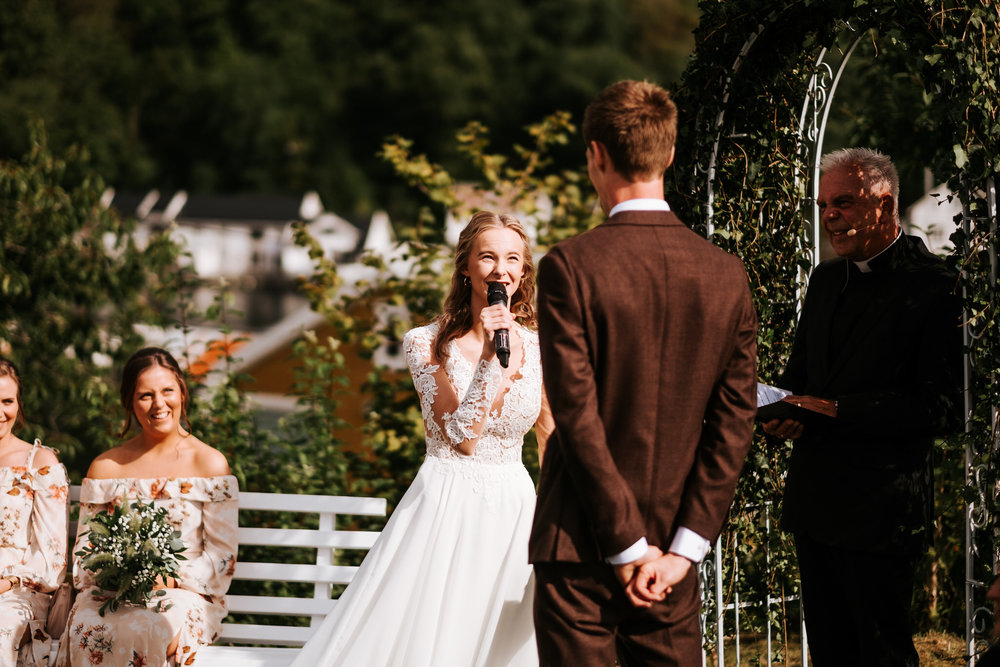 sokndal egersund bryllupsfotograf 017.JPG