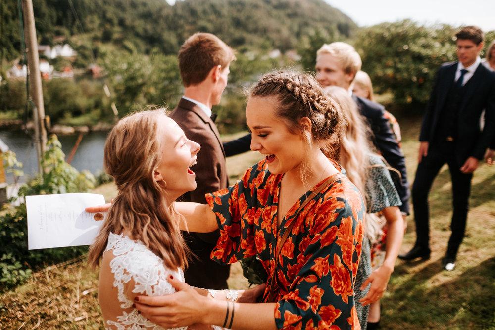 sokndal egersund bryllupsfotograf 023.JPG