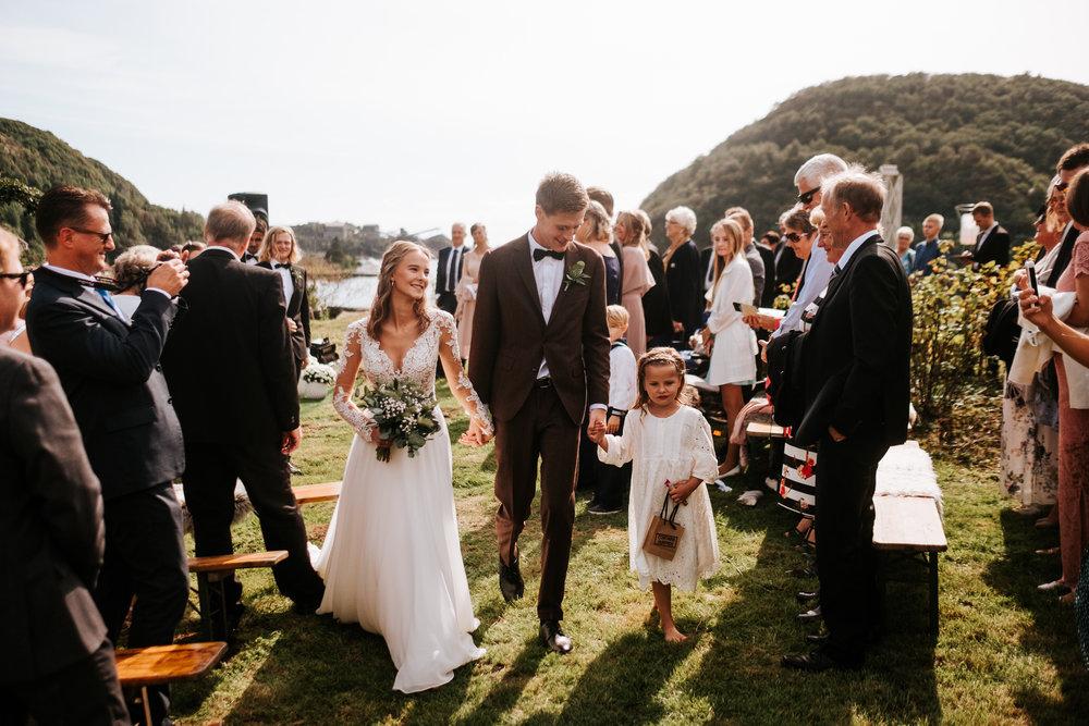sokndal egersund bryllupsfotograf 022.JPG