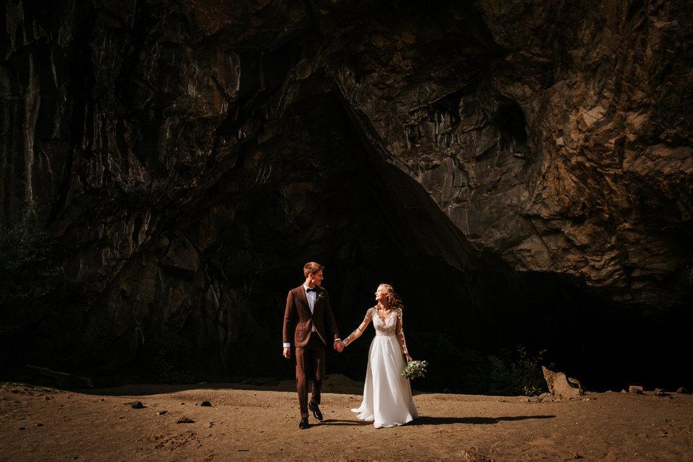 sokndal egersund bryllupsfotograf 027.JPG