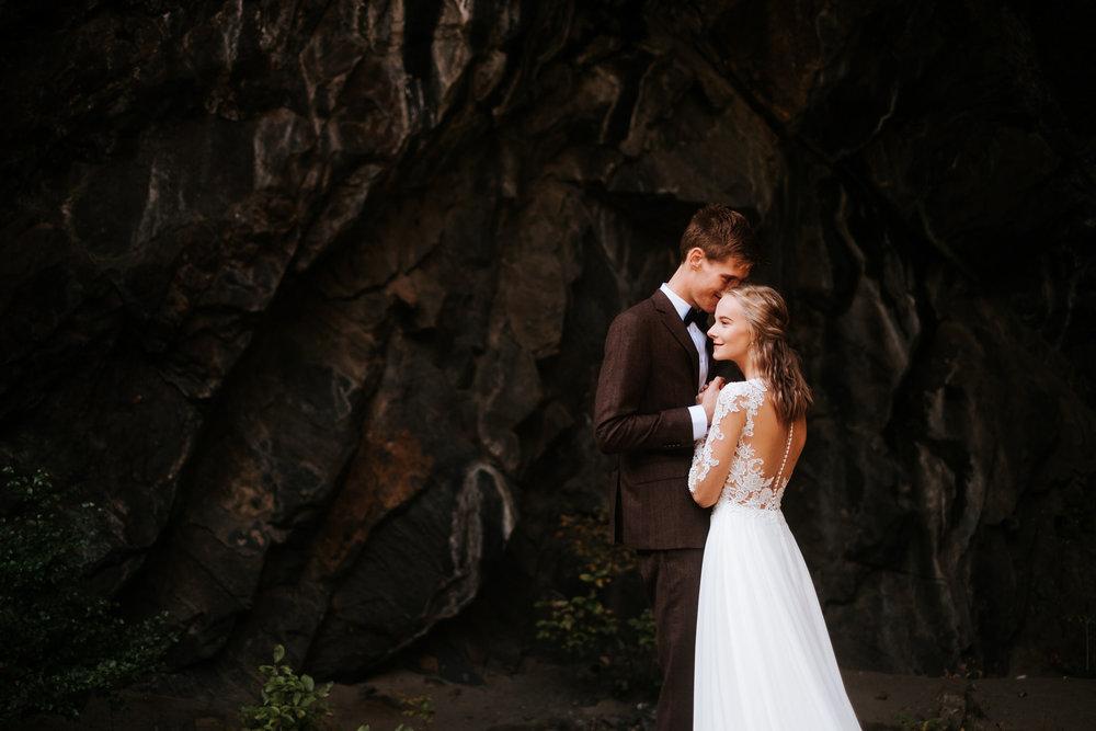 sokndal egersund bryllupsfotograf 030.JPG