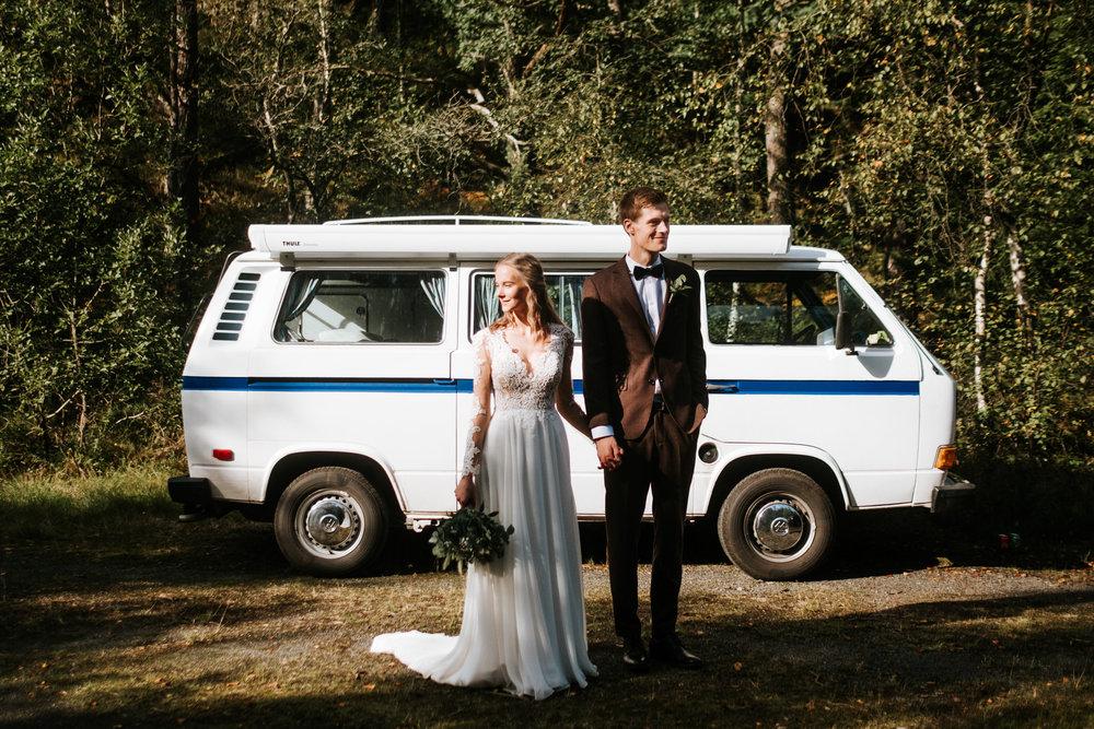 sokndal egersund bryllupsfotograf 038.JPG