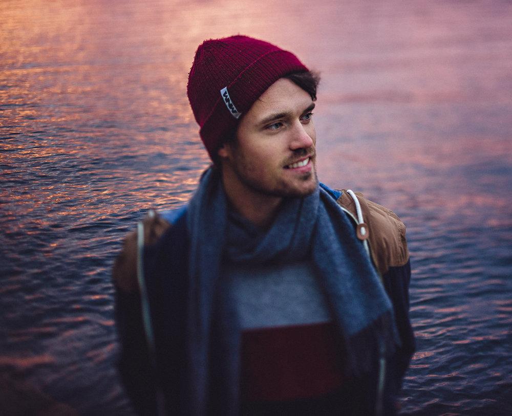 Foto: Eirik Halvorsen