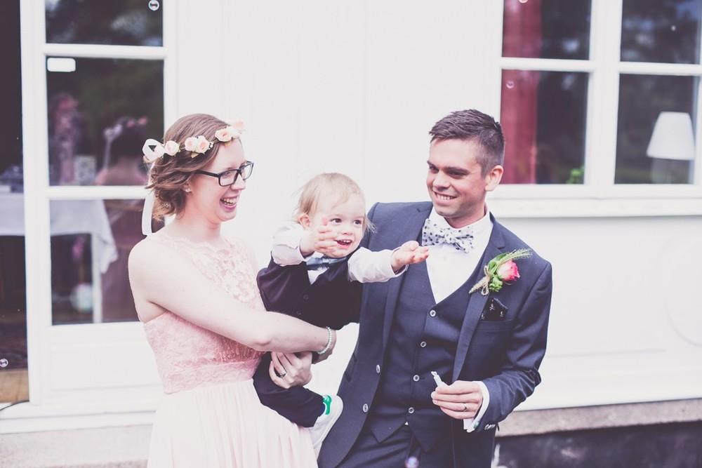 bröllopsfotograf stockholm, bröllop dalarna, just picture it, foto linda rehlin