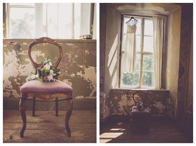 bröllopsfotograf stockholm, bröllopsfotograf rosendahls trädgård, leya photographers, linda rehlin, 2 the moon wedding, just picture it, foto linda rehlin, bogesundsslott