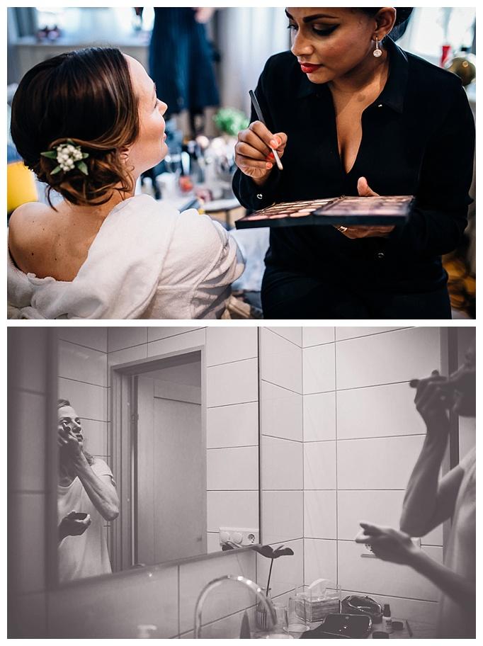 brollopsfotograf stockholm, rosendals tradgard brollop, fotojournalist brollop, linda rehlin, 2 the moon wed, justpictureit, leya photographers, lisa lindvall, brollopsfotograf oland