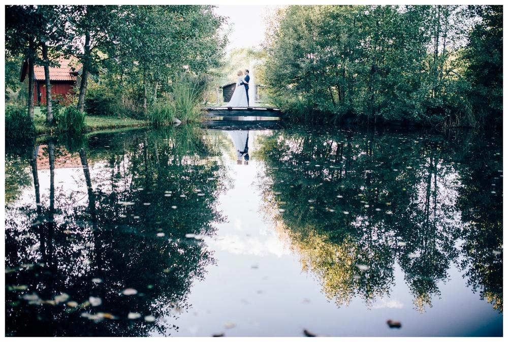 brollopsfotograf stockholm_brollopsfotograf kalmar_brollopsfotograf amund vingard_brollopsfotograf oland