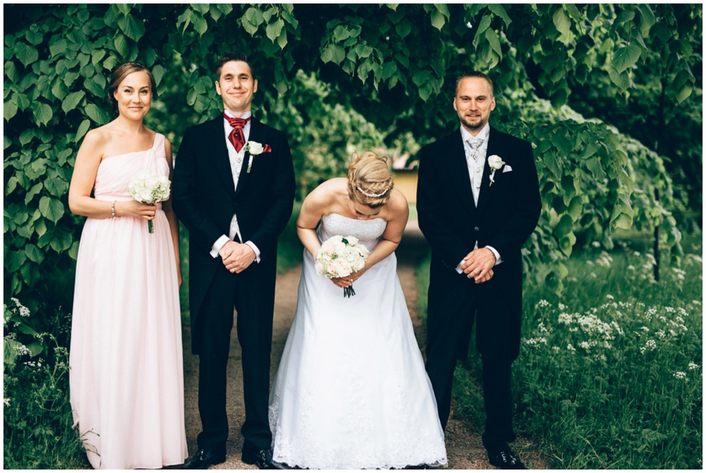 brollopsfotograf stockholm_brollopsfotograf i uppsala_ linda rehlin_ justpictureit_ foto linda rehlin_ bröllop i stockholm_