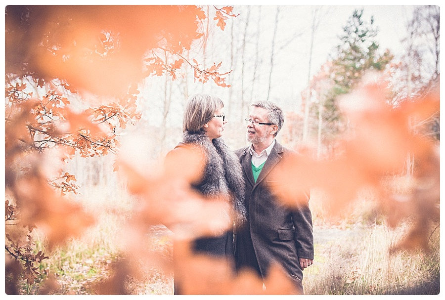 belovedfotograf_belovedkurs_belovedlärare_beloved fotografering_kärleksfotografering_bröllopsfotograf stockholm_linda rehlin_