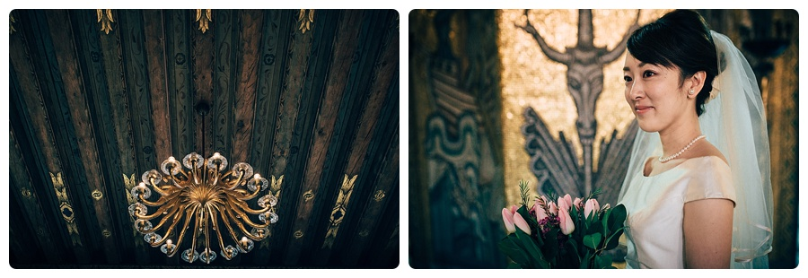 brollopsfotograf stockholm_brollopsfotografering stockholm_linda rehlin_just picture it_foto linda rehlin_stockholm stadshus_gyllene salen_pre-wedding photo_pre wedding stockholm_destination wedding stockholm_japan