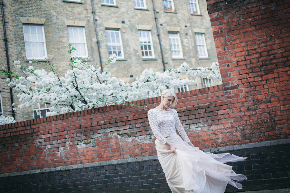 weddingphotographer_lindarehlin_preweddingphoto_london_SensibleM-89.jpg