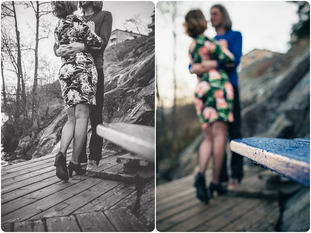 brollopsfotograf stadshuset stockholm belovedfotografering belovedlarare kurs i moment design karleksfotografering forlovningsfotografering linda rehlin