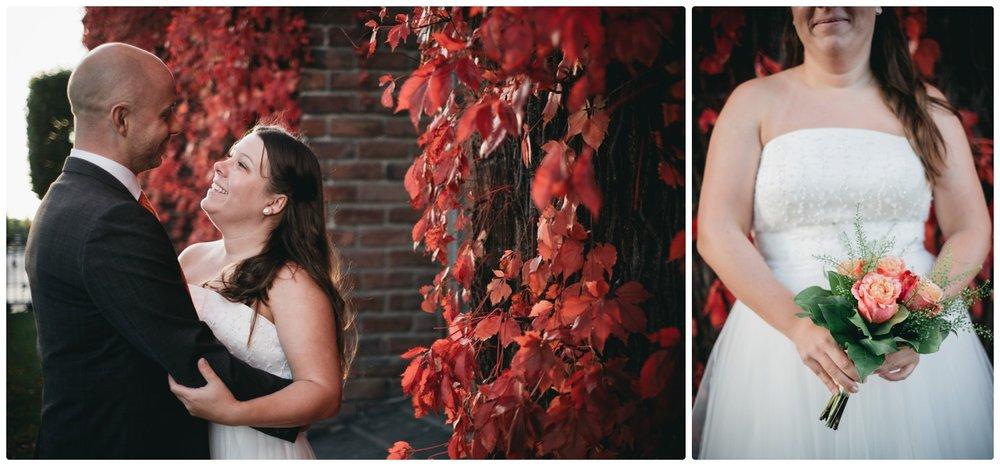 bröllop i stadshuset, vigsel i stadshuset, brollopsfotograf stockholm, stadshuset, linda rehlin