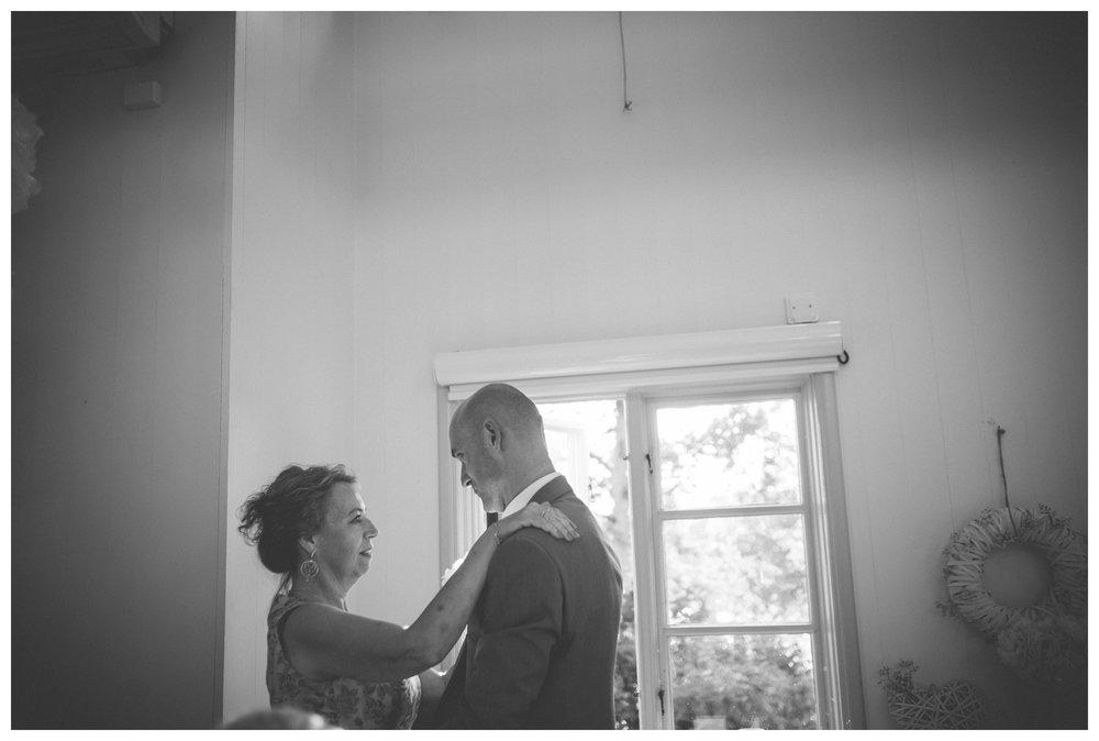bröllop i stadshuset_vigsel i stadshuset_brollopsfotograf marholmen_heldag_linda rehlin_360you_bröllopsfotograf stockholm