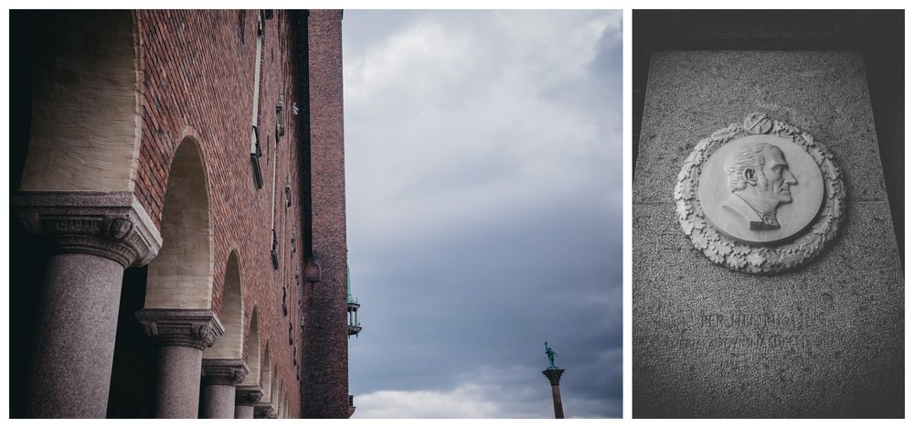 brollop i stadshuset_vigsel i stadshuset_bröllopsfotograf stockholm stadshuset_linda rehlin_borgerlig vigsel_