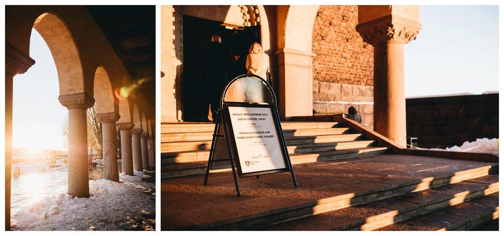bröllop i stadshuset_bröllopsfotograf_stockholm_familjefotograf_0154.jpg