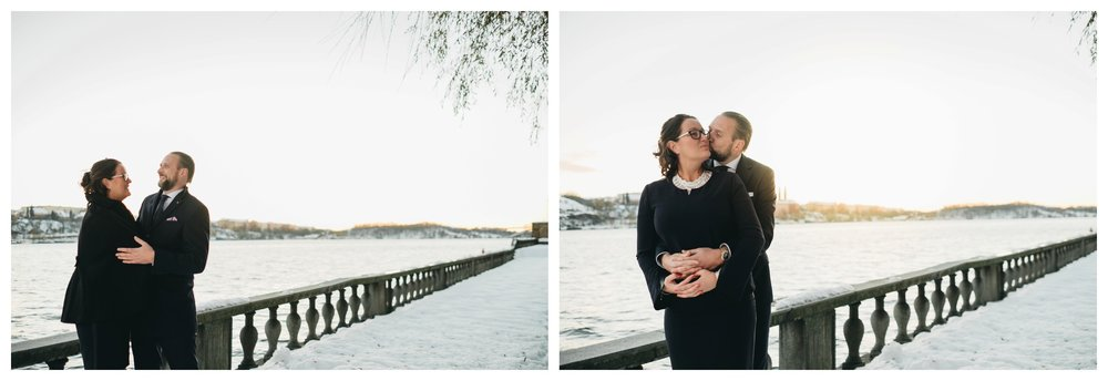 bröllop i stadshuset_bröllopsfotograf_stockholm_familjefotograf_0155.jpg