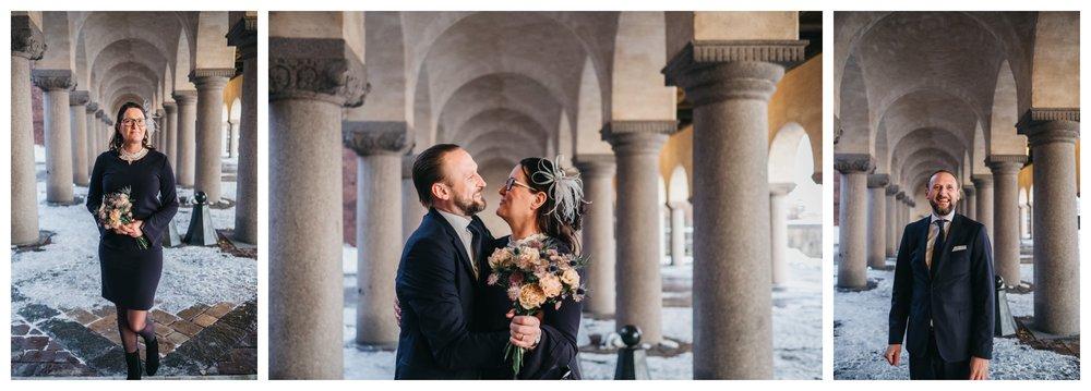 bröllop i stadshuset_bröllopsfotograf_stockholm_familjefotograf_0157.jpg