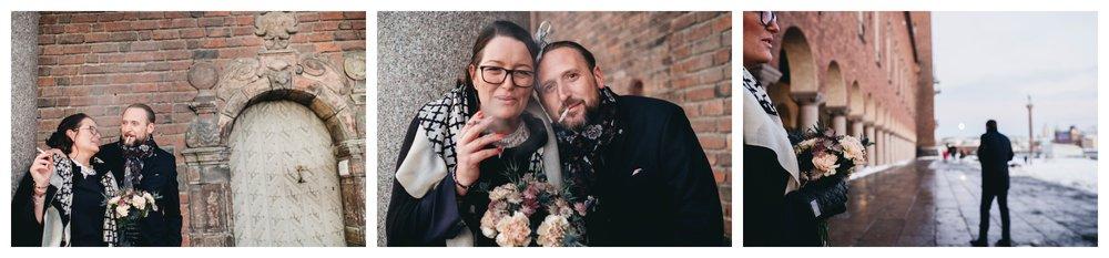 bröllop i stadshuset_bröllopsfotograf_stockholm_familjefotograf_0158.jpg