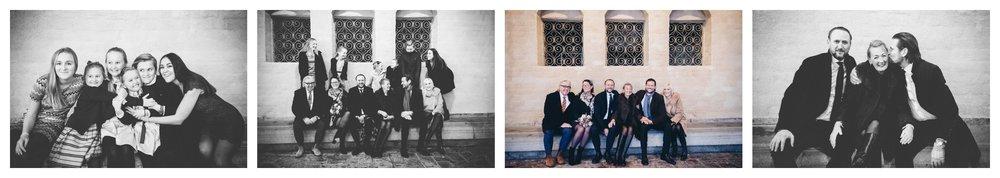 bröllop i stadshuset_bröllopsfotograf_stockholm_familjefotograf_0160.jpg