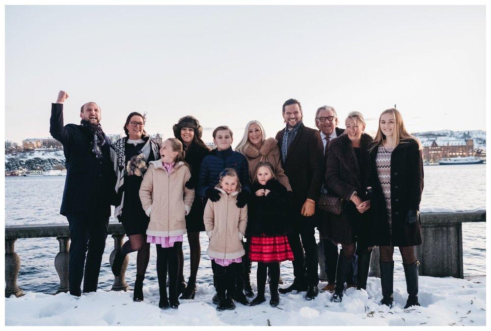 bröllop i stadshuset_bröllopsfotograf_stockholm_familjefotograf_0159.jpg