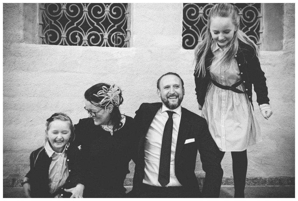 bröllop i stadshuset_bröllopsfotograf_stockholm_familjefotograf_0162.jpg
