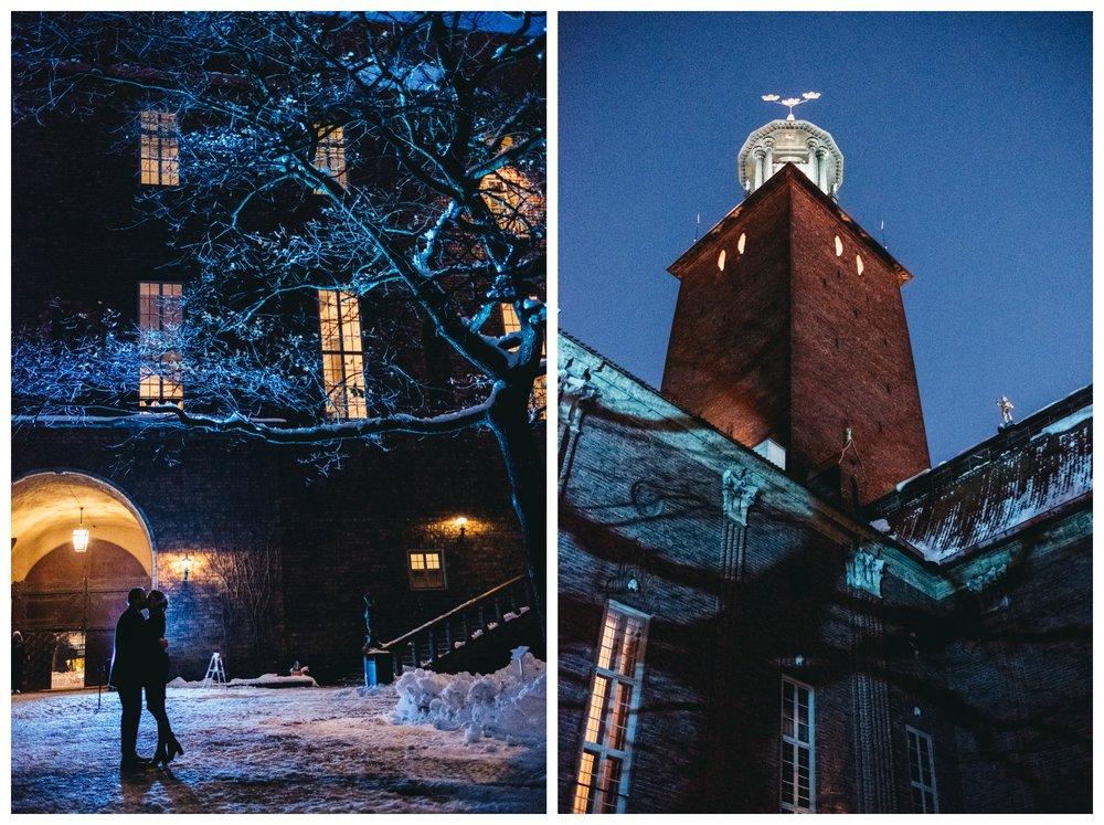 bröllop i stadshuset_bröllopsfotograf_stockholm_familjefotograf_0164.jpg