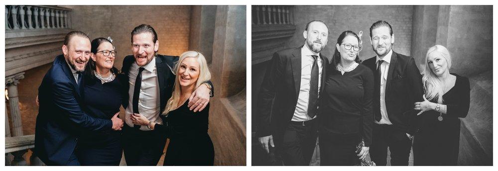 bröllop i stadshuset_bröllopsfotograf_stockholm_familjefotograf_0167.jpg
