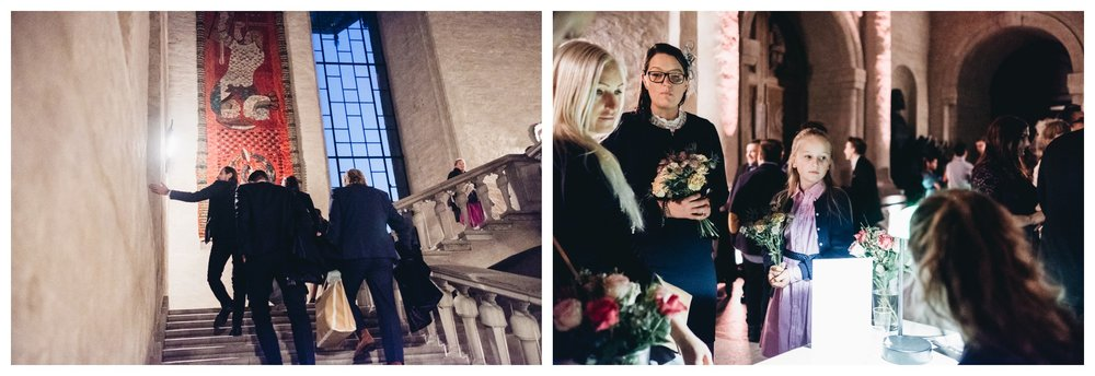 bröllop i stadshuset_bröllopsfotograf_stockholm_familjefotograf_0166.jpg