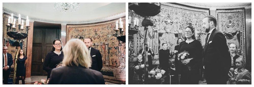bröllop i stadshuset_bröllopsfotograf_stockholm_familjefotograf_0172.jpg