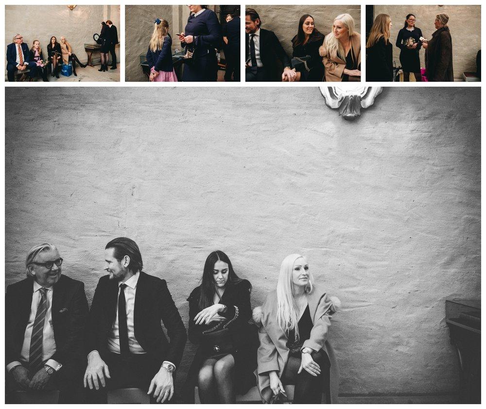 bröllop i stadshuset_bröllopsfotograf_stockholm_familjefotograf_0170.jpg