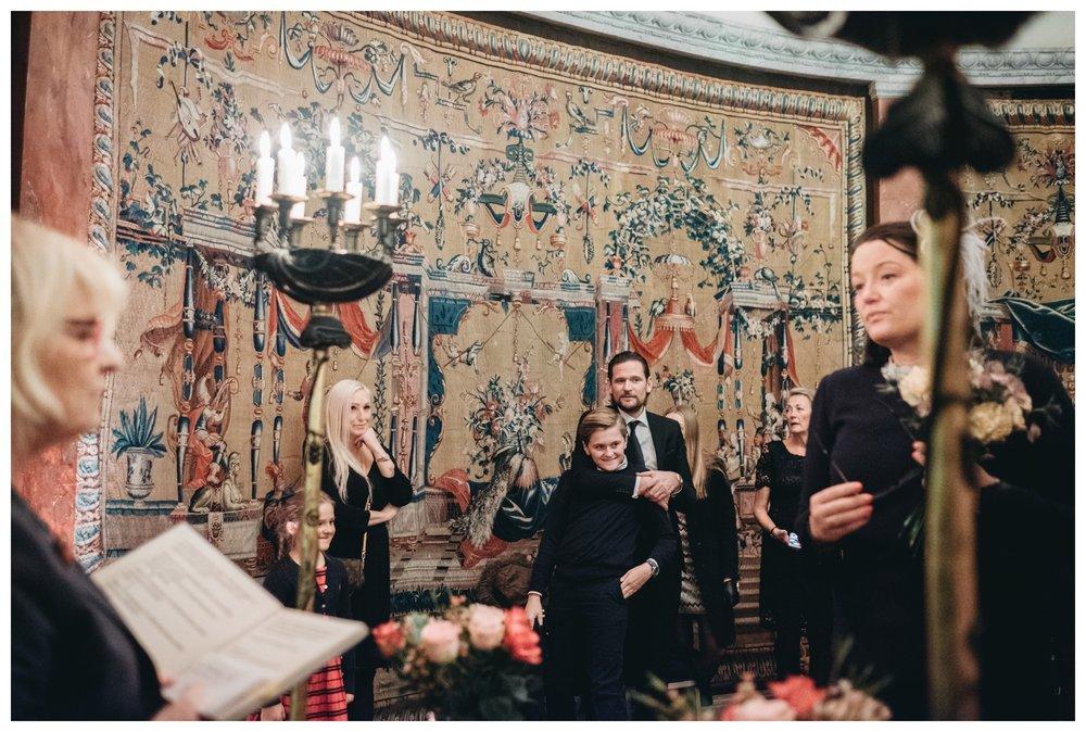 bröllop i stadshuset_bröllopsfotograf_stockholm_familjefotograf_0174.jpg