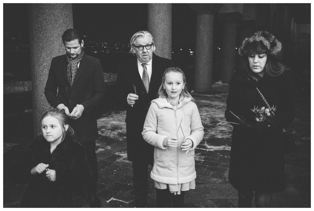 bröllop i stadshuset_bröllopsfotograf_stockholm_familjefotograf_0176.jpg