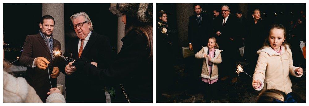 bröllop i stadshuset_bröllopsfotograf_stockholm_familjefotograf_0177.jpg