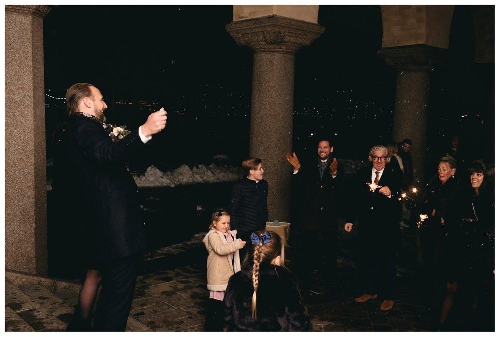 bröllop i stadshuset_bröllopsfotograf_stockholm_familjefotograf_0178.jpg