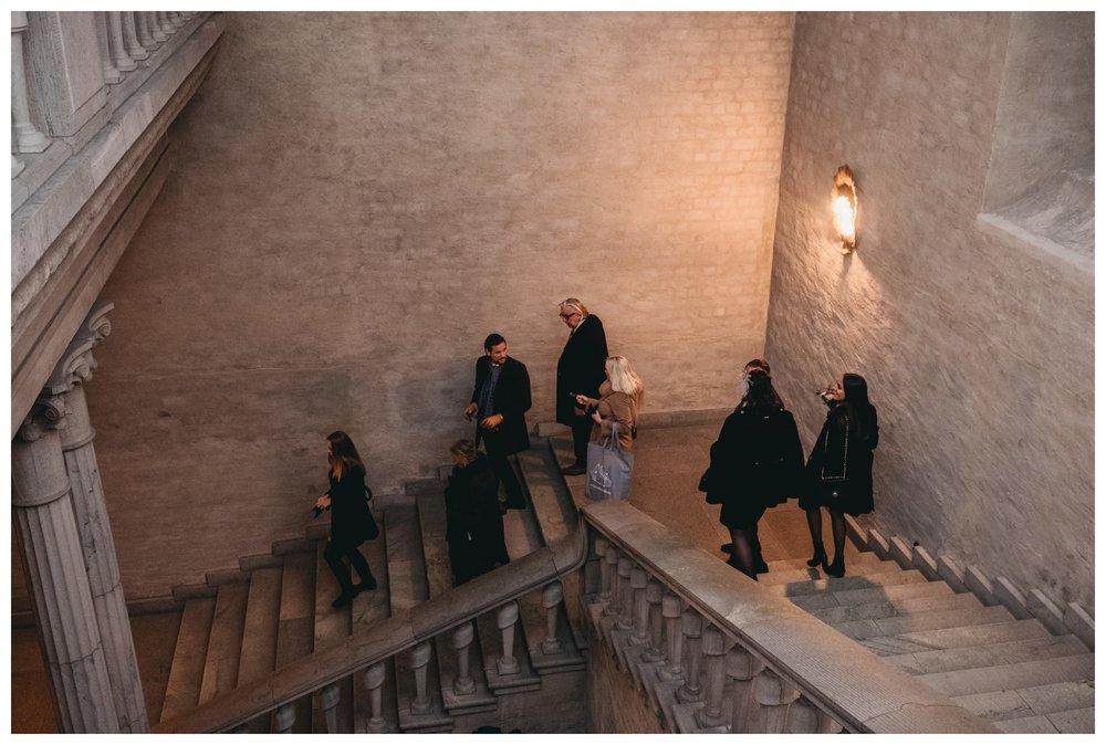 bröllop i stadshuset_bröllopsfotograf_stockholm_familjefotograf_0175.jpg