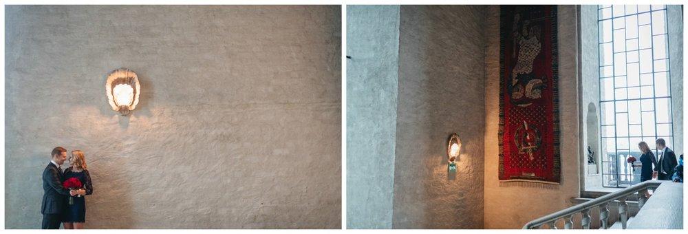 brollopsfotograf stadshuset stockholm, vigsel i stadshuset, bröllop i stadshuset, borgerlig vigsel fotograf, linda rehlin, cecilia pihl, hemligt bröllop, hemlig vigsel, november bröllop