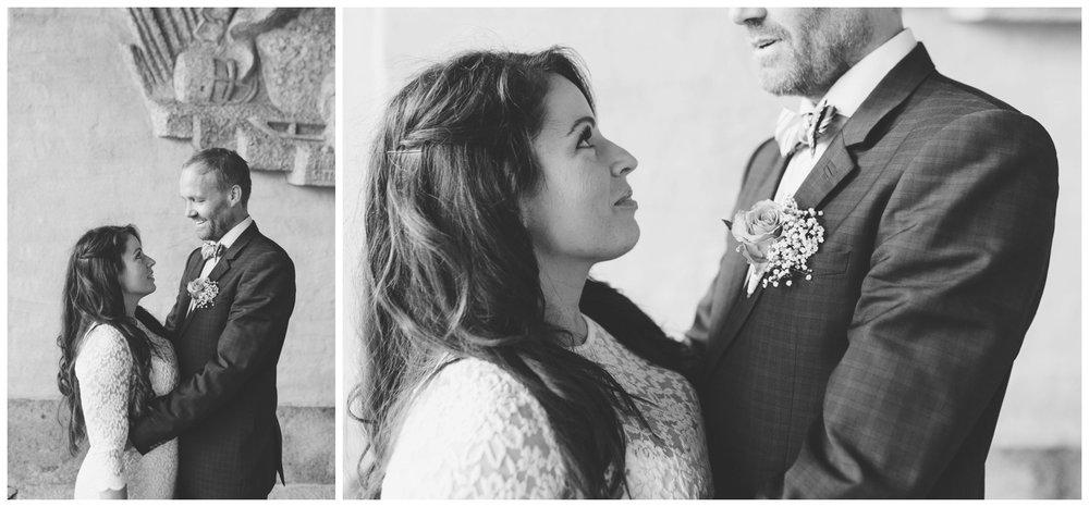 bröllopsfotograf stockholm stadshuset, bröllop i stadshuset, vigsel i stadshuset, vigsel i stadshuset dagtid, borgerlig vigsel fotograf, linda rehlin, cecilia pihl, hemligt bröllop, hemlig vigsel