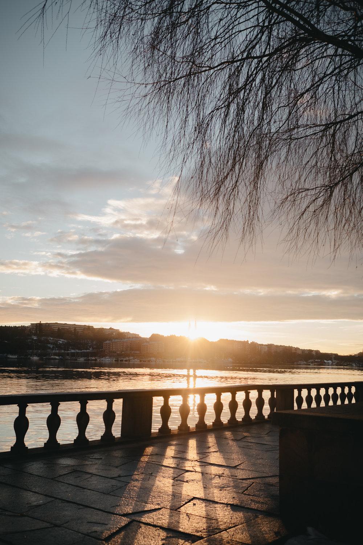 brollopsfotograf stockholm_brollopsfotografering stockholm stadshus_borgerlig vigsel_victor lopez_vigselforrattare_linda rehlin_cecilia pihl-1.jpg