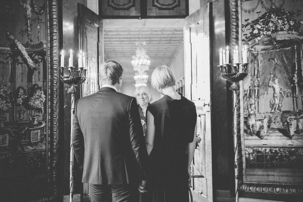 bröllopsfotograf stockholm stadshus, bröllopsfotograf stadshuset, bröllop i stadshuset, vigsel i stadshuset, borgerlig vigsel, linda rehlin, cecilia pihl